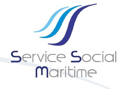 Le Service Social Maritime