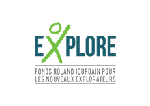 Explore Jourdain