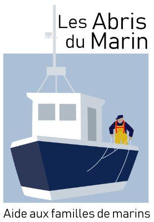 Les Abris du Marin